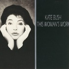 Kate Bush - This Woman's Work: Antology 1978-1990 CD1