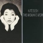 Kate Bush - This Woman's Work: Antology 1978-1990 CD1