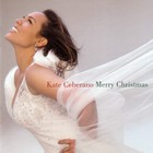 Merry Christmas (2010 Version)