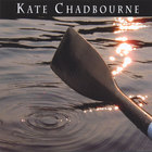 Kate Chadbourne - Kate Chadbourne