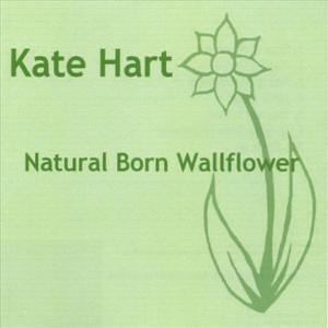 Natural Born Wallflower