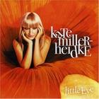 Little Eve CD1