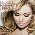 Katherine Jenkins - Rejoice