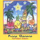 Kathleen Gibson - Anna Banana