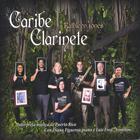 Caribe Clarinete
