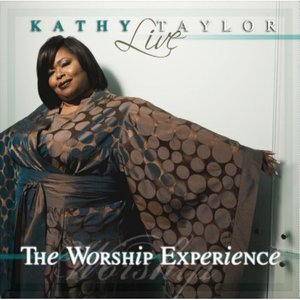 Live: The Worship Experience CD2