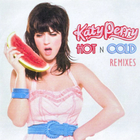 Katy Perry - Hot N Cold (Remixes)
