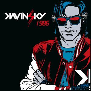 1986 (EP)