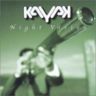 Kayak - Night Vision
