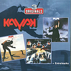 Kayak - 3 Originals CD1