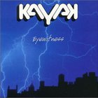 Kayak - Eyewitness