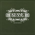 Hopes And Fears (Deluxe Edition) CD1