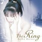 Keiko Matsui - The Ring