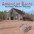 American-Barns Volume 1