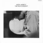 Keith Jarrett - The Koln Concert (Vinyl)
