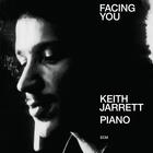Keith Jarrett - Facing You (Vinyl)
