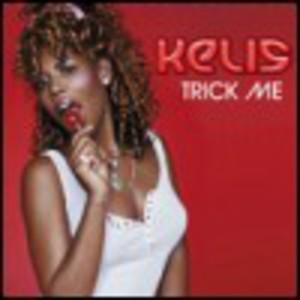Trick Me (Remix)