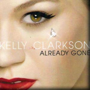 Already Gone (CDS)