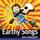 Earthy Songs