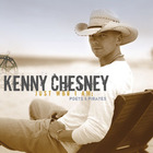 Kenny Chesney - Just Who I Am: Poets And Pirates