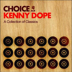 Azuli Presents: Kenny Dope Choice - A Collection Of Classics