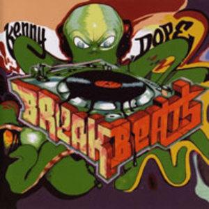 Break Beats
