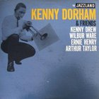 Kenny Dorham - Kenny Dorham & Friends