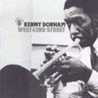Kenny Dorham - West 42nd Street