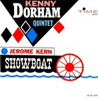 Kenny Dorham - Show Boat