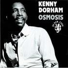 Kenny Dorham - Osmosis