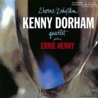 Kenny Dorham - 2 Horns, 2 Rhythms