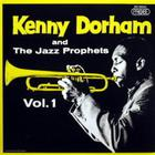Kenny Dorham - Kenny Dorham And The Jazz Prophets Vol.1