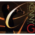 Kenny G - Greatest Hits CD2
