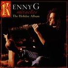 Kenny G - Miracles (The Holiday Album)