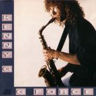 Kenny G - G Force (Vinyl)