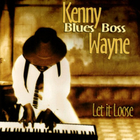 Let it Loose