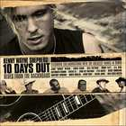 10 Days Out - Blues From The Backroads