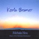 Mohala Hou - Music of the Hawaiian Renaissance