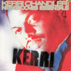 Kerri Chandler - Nite Grooves Essentials