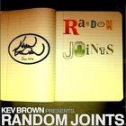 Random Joints
