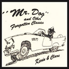 """Mr. Dog"" and Other Forgotten Classics"