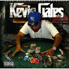 Kevin Gates - All In (All Or Nuthin' The Sequel)
