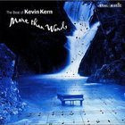 Kevin Kern - The best of Kevin Kern