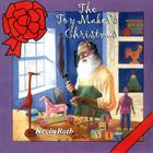 Kevin Roth - The Toy Makers Christmas