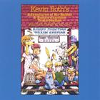 Kevin Roth - Adventures of Sir Rabbit & Bunny Junction Train Station