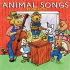 Kevin Roth - Animal Songs For Children