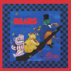 Kevin Roth - Unbearable Bears