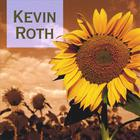 Kevin Roth - Kevin Roth ( The Sunflower Collection)