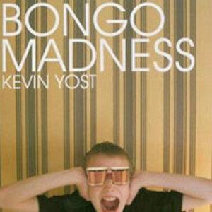 Bongo Madness