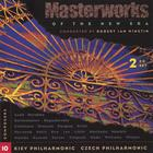 Masterworks of the New Era - Volume Ten